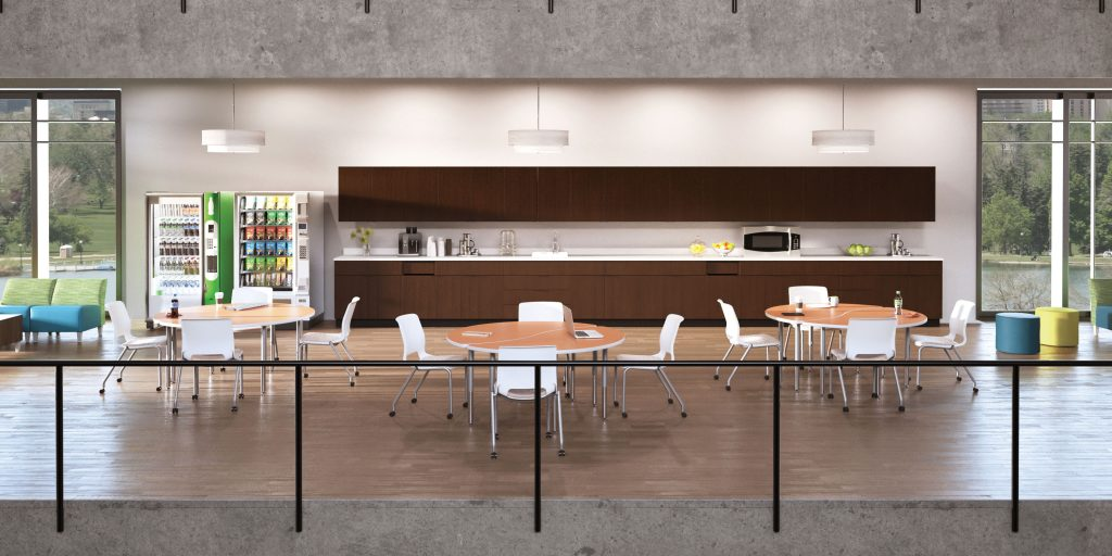 Office workstations cubicles statesville winston salem nc for Affordable furniture winston salem nc