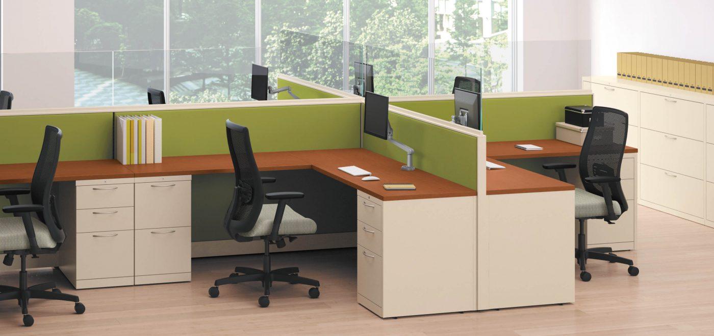 Office Furniture U0026 Equipment | Statesville Winston Salem NC